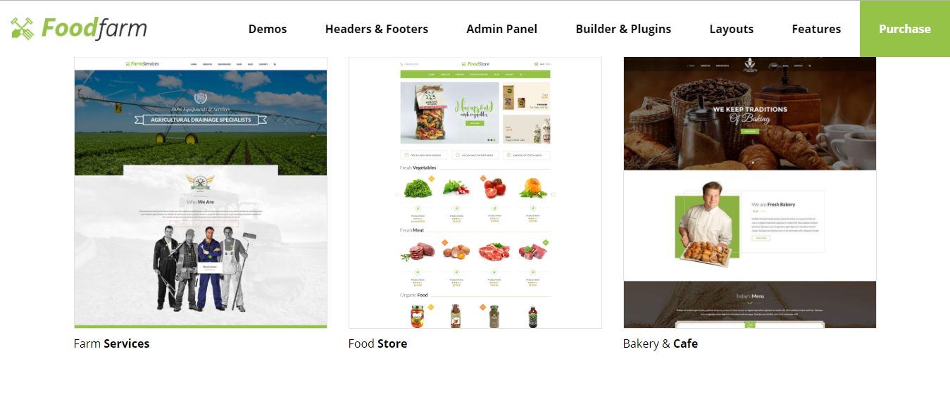 Name:  Foodfarm(3).png Views: 7 Size:  405.4 KB