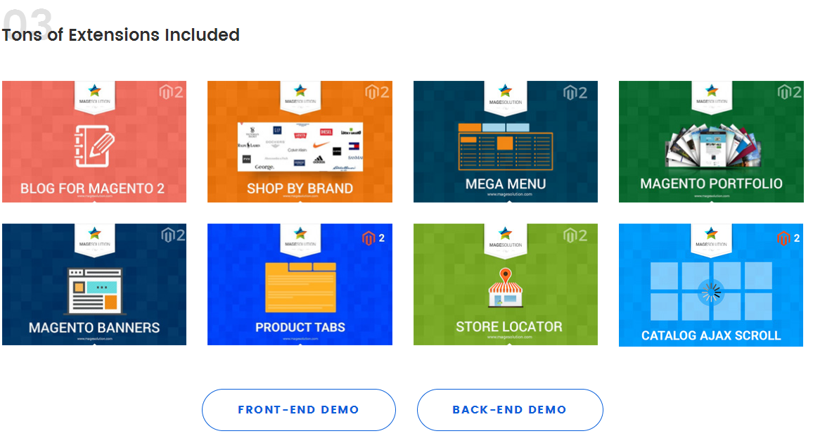 Name:  Magento theme builder   magento page builder   Magento builder(12).png Views: 1 Size:  464.0 KB