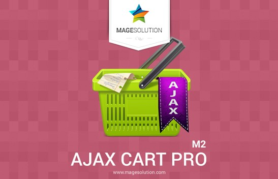 Name:  ajaxcart_m2_1.jpg