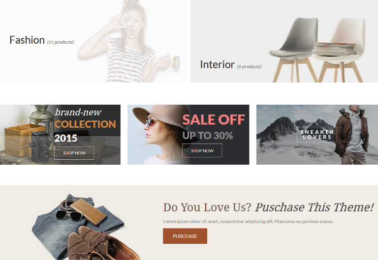 Name:  Magento 2 Banners.png Views: 1 Size:  360.7 KB