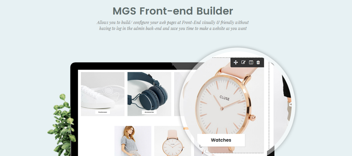 Name:  Claue   Clean  Minimal Magento Theme(6).png