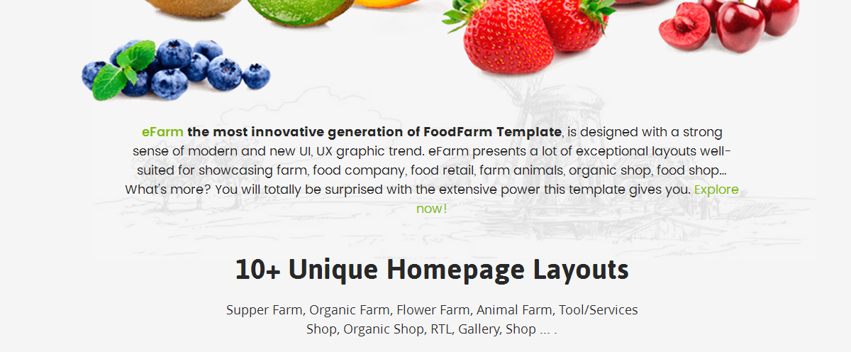 Name:  Efarm – Farm  Food   Organic WordPress Theme(12).pngViews: 1Size:  285.1 KB