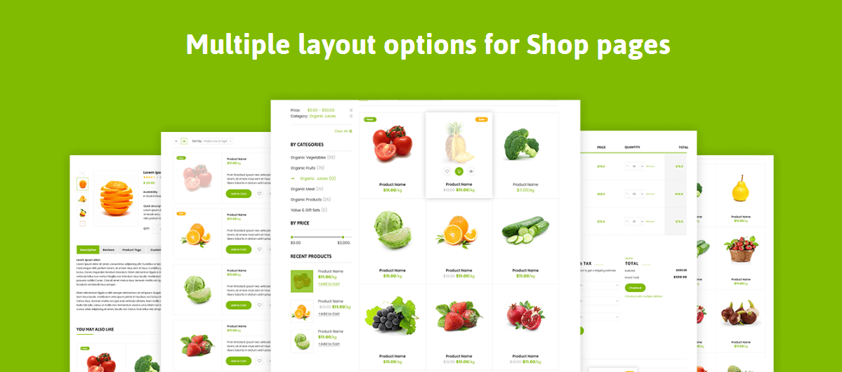 Name:  Efarm – Farm  Food   Organic WordPress Theme(11).pngViews: 1Size:  234.3 KB