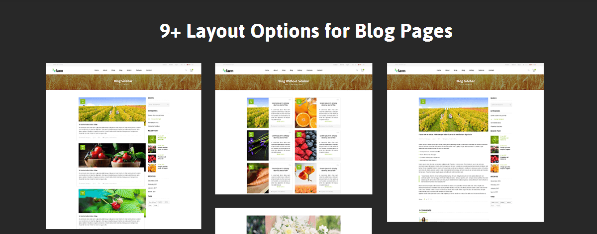 Name:  Efarm – Farm  Food   Organic WordPress Theme(10).pngViews: 1Size:  326.6 KB
