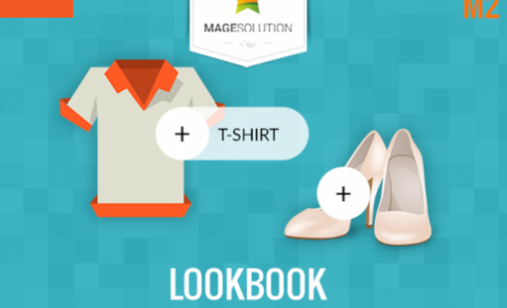 Name:  Lookbook for Magento 2(4).pngViews: 0Size:  293.3 KB