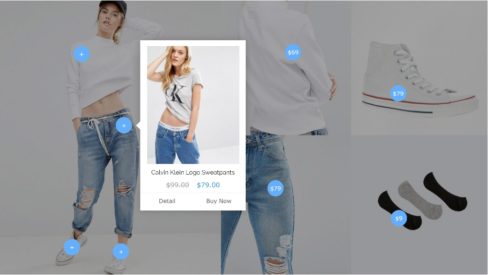 Name:  Lookbook for Magento 2(5).pngViews: 0Size:  481.7 KB
