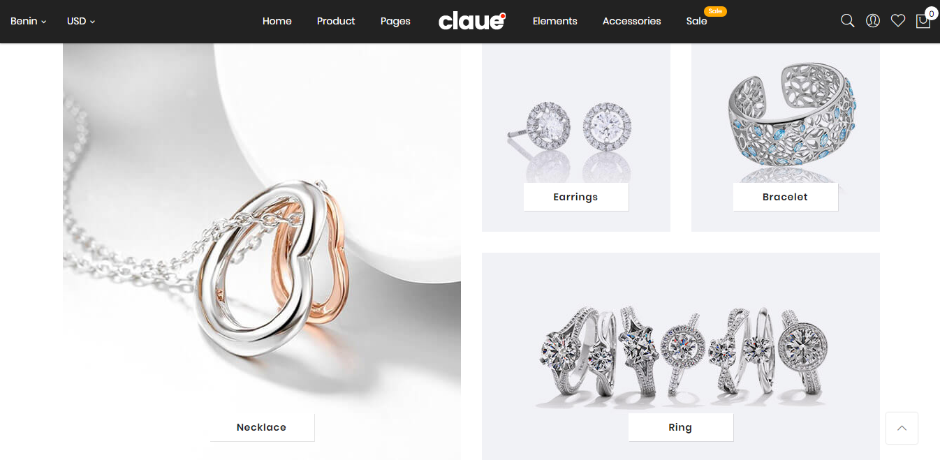 Name:  claue jewelry(1).pngViews: 1Size:  379.5 KB