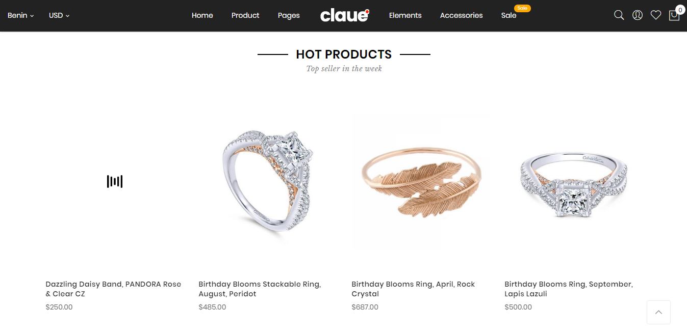 Name:  claue jewelry(2).pngViews: 1Size:  207.8 KB