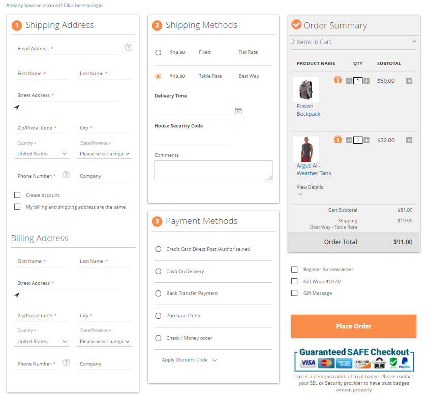 Name:  onestepcheckout-main-support.png Views: 30 Size:  110.8 KB
