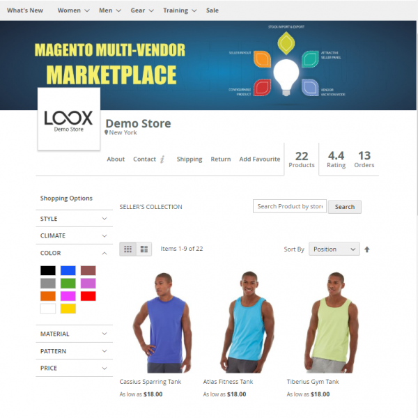 Name:  marketplace-26.png Views: 0 Size:  343.4 KB