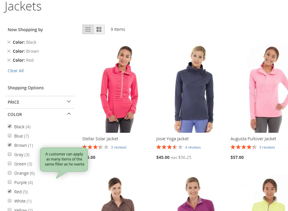 Name:  magento-improved-layered-navigation-multiselect-option.png Views: 107 Size:  268.7 KB