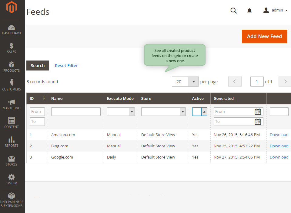 Name:  product-feed-for-magento-2-grid.png Views: 106 Size:  60.1 KB