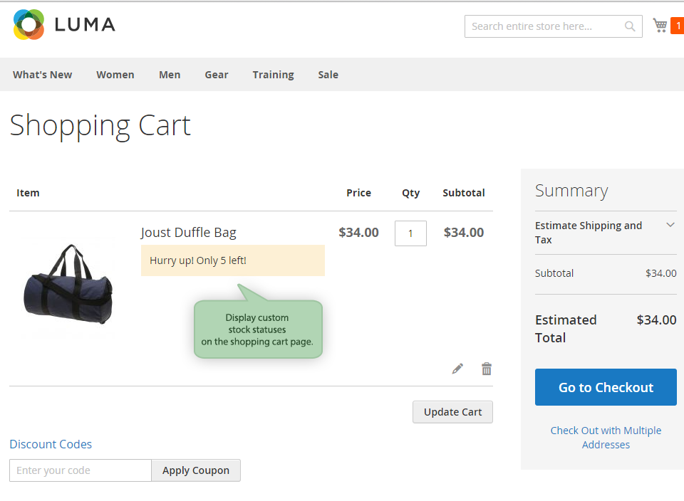 Name:  custom-stock-status-for-magento-2-shopping-cart.png Views: 106 Size:  72.1 KB