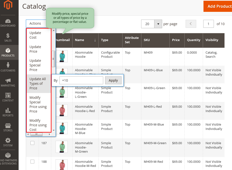 Name:  mass-product-actions-magento2-modify-price.png Views: 106 Size:  127.0 KB