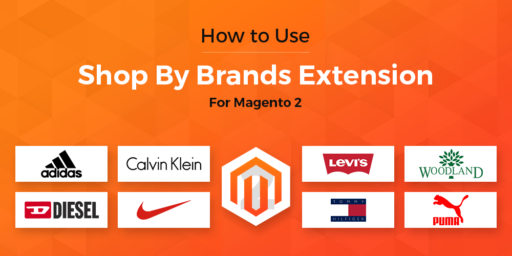 Name:  Magento-2-Shop-by-Brand-Extension.png Views: 31 Size:  133.7 KB