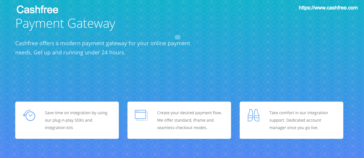 Name:  Cashfree   Modern Payment Gateway for Indian businesses.png Views: 80 Size:  224.4 KB