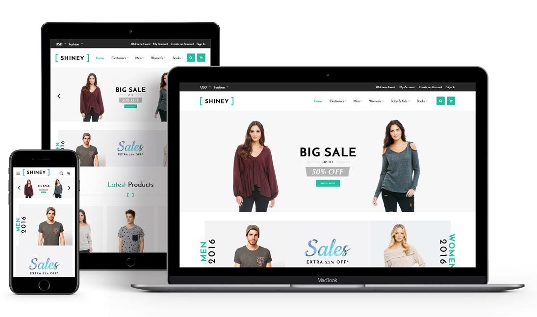 Name:  shiney-multipurpose-magento-2-theme.png