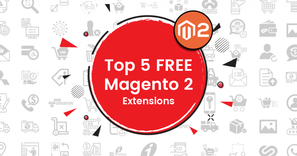 Name:  Top-5-FREE-Magento-2-Extensions.png Views: 4 Size:  193.1 KB