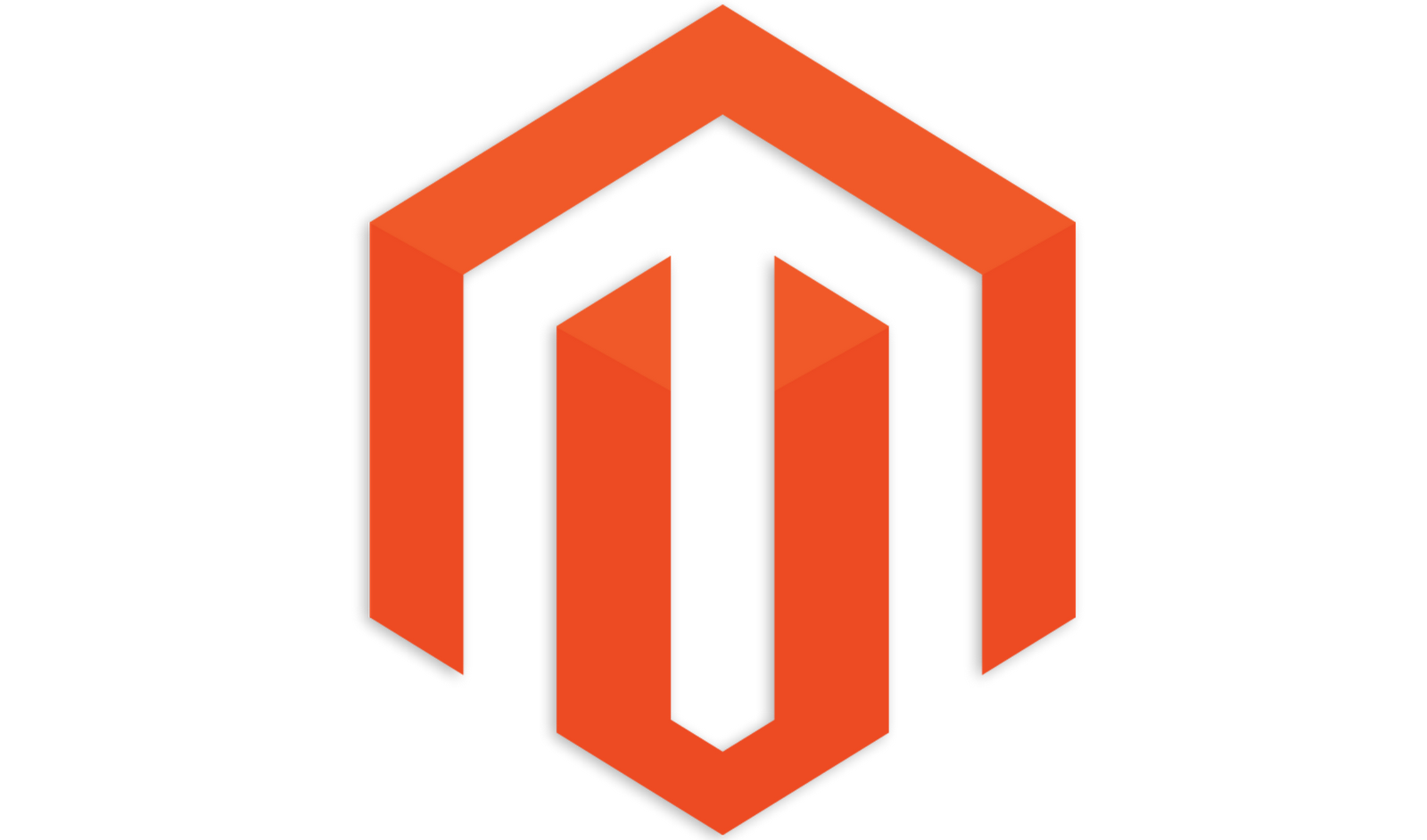 Name:  how-to-speed-up-your-magento-website.png Views: 55 Size:  102.9 KB