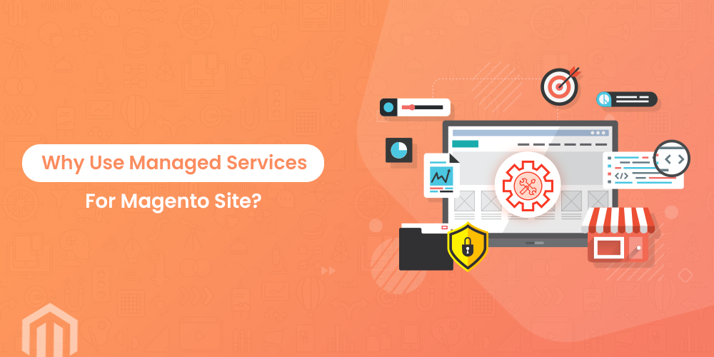 Name:  Why-Use-Managed-Services-For-Magento-Site.png Views: 26 Size:  216.6 KB