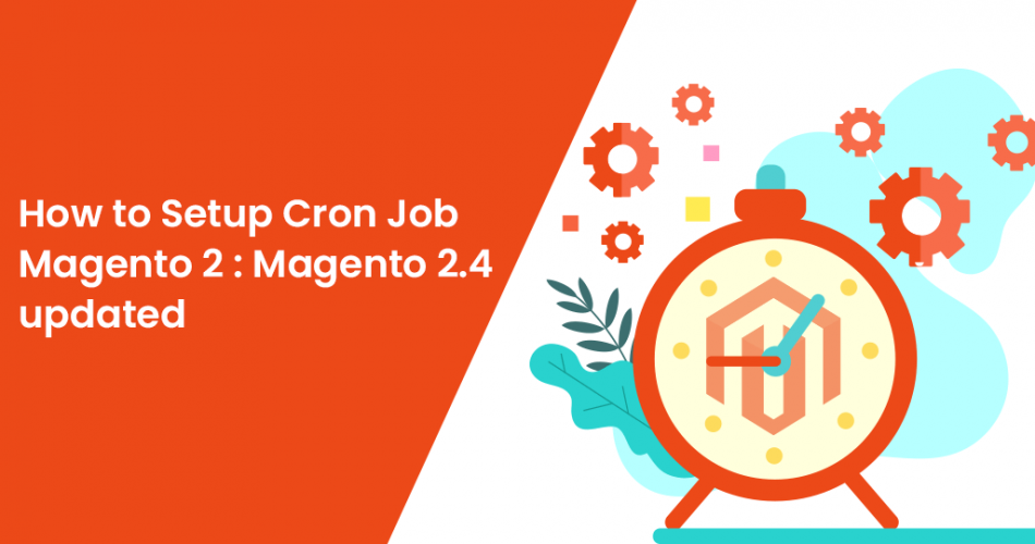 Name:  How-to-Setup-Cron-Job-Magento-2-Magento-2.4-updated-950x500.png Views: 9 Size:  145.8 KB