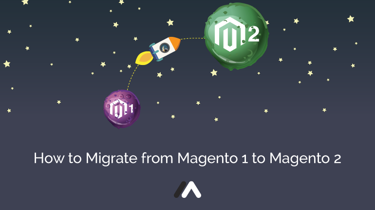 Name:  How-to-Migrate-from-Magento-1-to-Magento-2-Social-Shrae.png Views: 12 Size:  49.1 KB