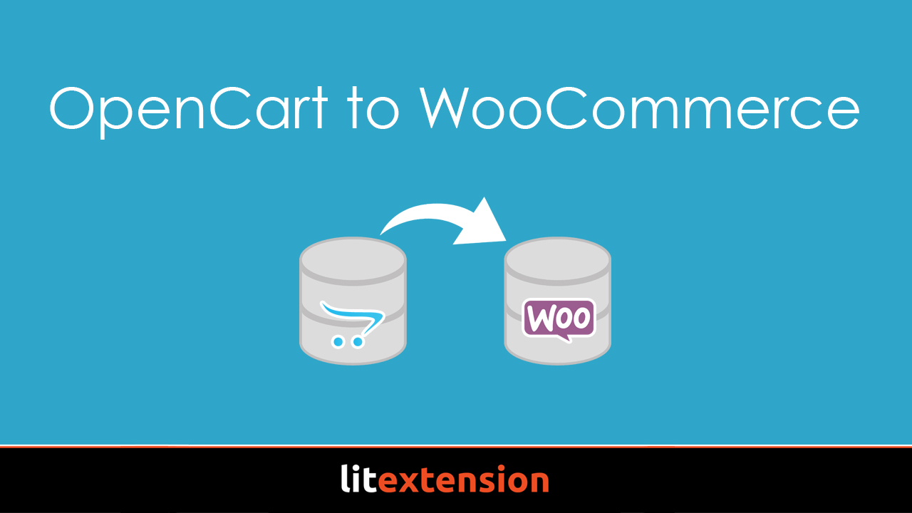 Name:  opencart2woo.jpg