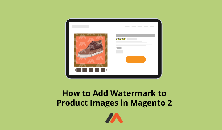 Name:  How-to-Add-Watermark-to-Product-Images-in-Magento-2-Social-SHare.png