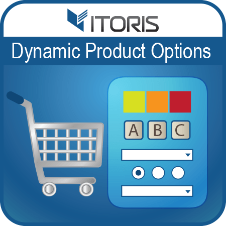 Name:  mage2-dynamic-product-options.png Views: 32 Size:  25.1 KB