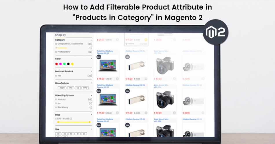 Name:  How-to-Add-Filterable-Product-Attribute-in-Products-in-Category-in-Magento-2.png