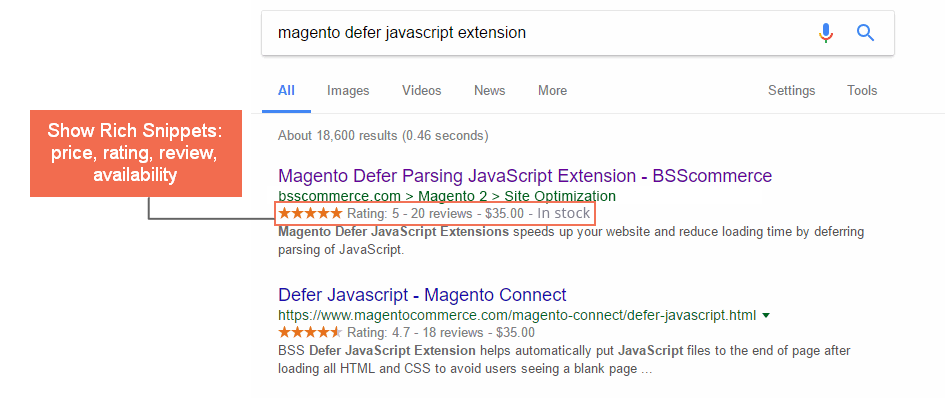 Name:  magento-2-rich-snippets-product-page.png Views: 6 Size:  45.8 KB