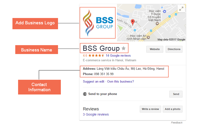 Name:  magento-2-rich-snippets-business-information.png Views: 7 Size:  70.0 KB
