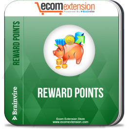 Name:  icon-reward-point.png