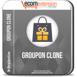 Name:  groupon_clone.png