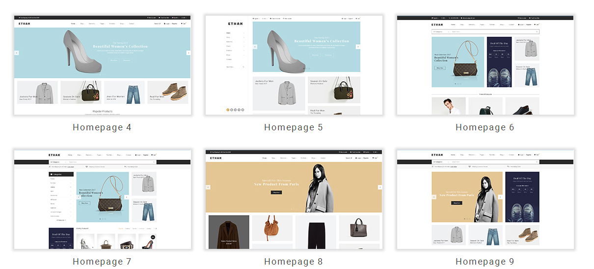 Name:  Ethan   Fashion Magento Theme.png