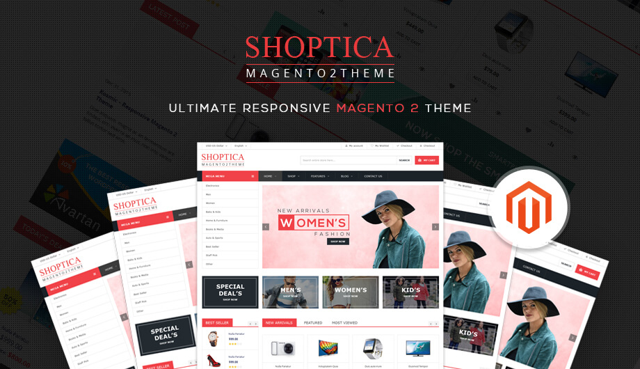 Name:  shoptica-premium-responsive-magento-2-theme.jpg