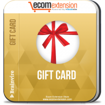 Name:  gift-card.png Views: 690 Size:  51.5 KB