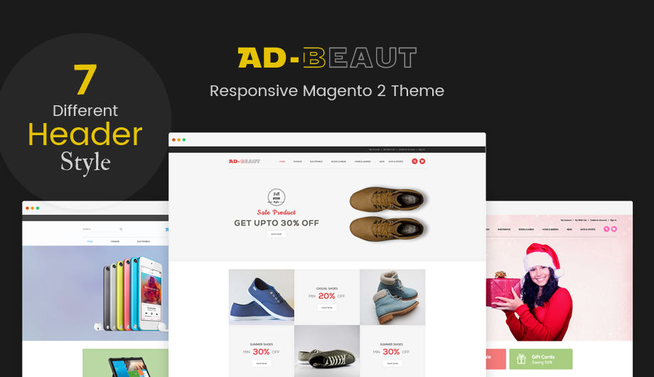 Name:  Ad-Beaut-Theme-Advertisement-Block-2.png