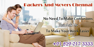 Name:  packers-movers-chennai-banner-11.jpg Views: 71 Size:  25.5 KB