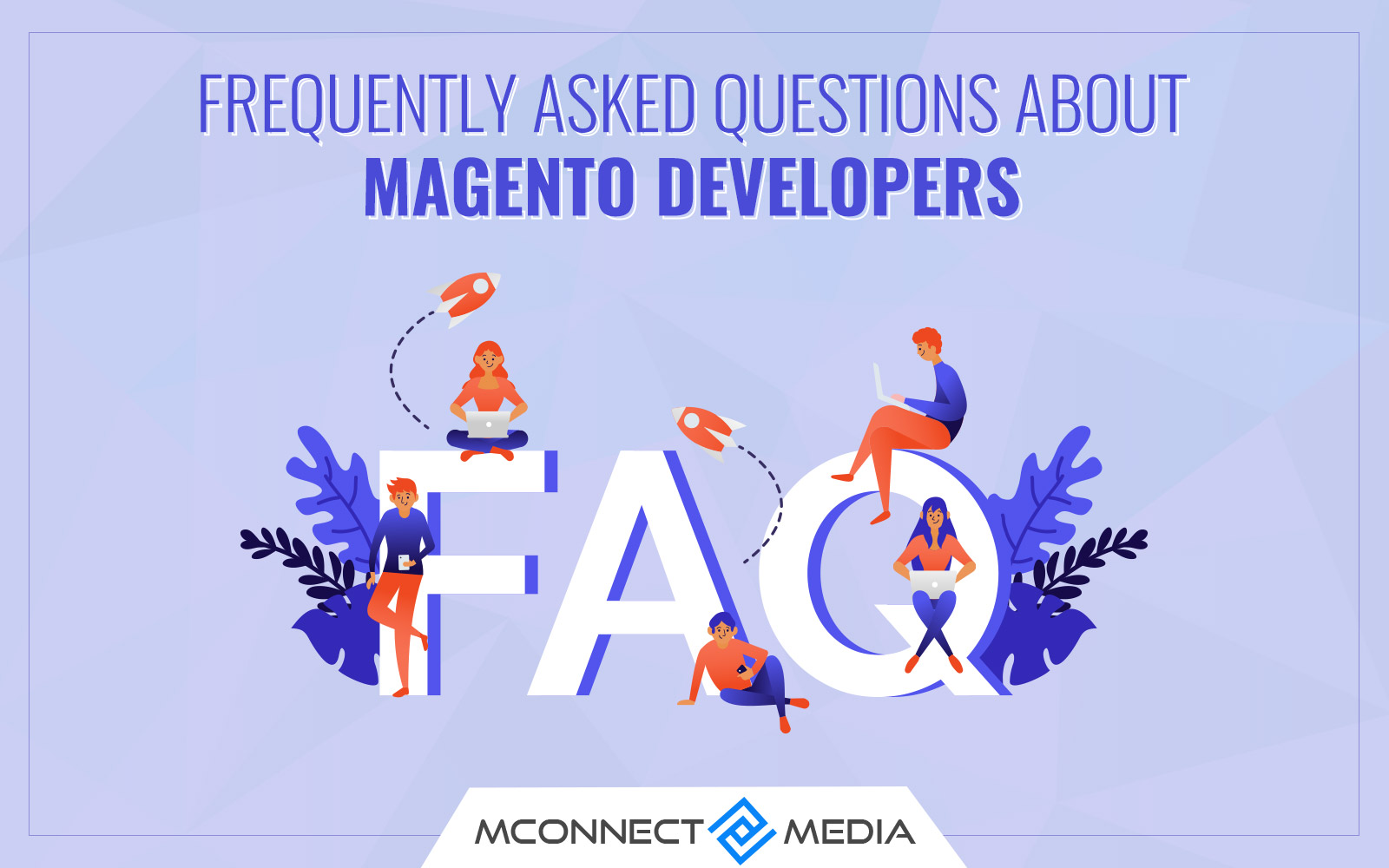 Name:  Frequently-Asked-Questions-About-Magento-Developers.jpg