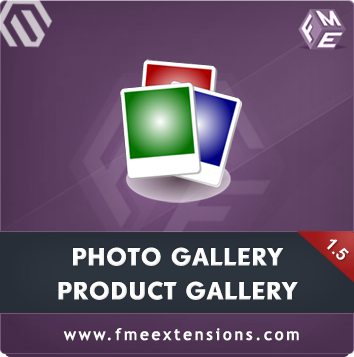 Name:  photo_gallery_product_gallery.png Views: 51 Size:  68.4 KB