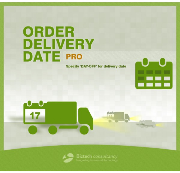 Name:  magento_order_delivery_date_pro_2.jpg Views: 108 Size:  53.0 KB