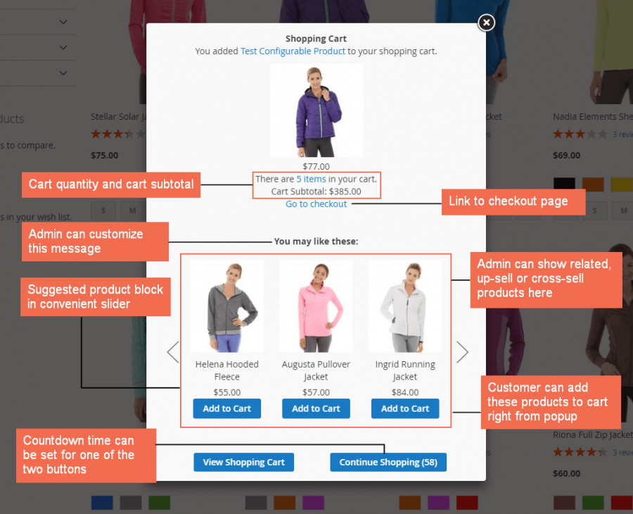 Name:  ajax_add_to_cart_add_configurable_product_related_block.png Views: 43 Size:  577.6 KB