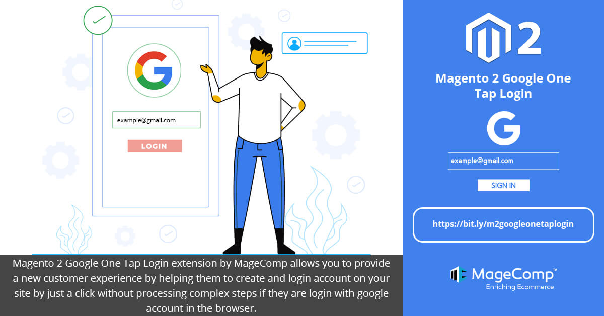 Name:  Magento 2 Google One Tap Login.jpg