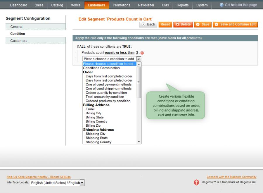 Name:  magento-customer-segments-special-conditions.jpg Views: 14 Size:  63.7 KB