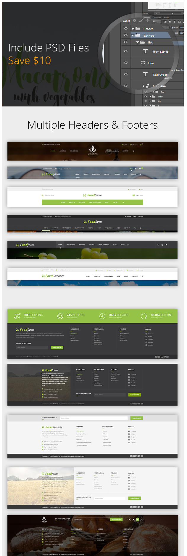 Name:  FoodFarm – WordPress Theme for Farm  Farm Services and Organic Food Store by ArrowHiTech(3).png