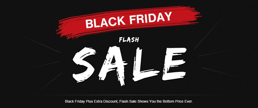 Name:  BlackFridayBanner.jpg