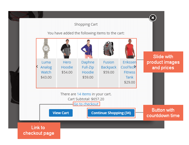 Name:  magento-2-add-multiple-products-to-cart-success-popup.png Views: 18 Size:  28.5 KB