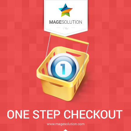 Name:  onestepcheckout.png Views: 8 Size:  81.5 KB