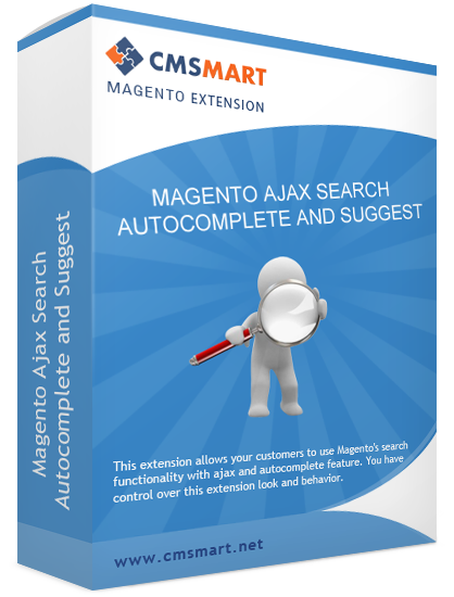 Name:  magento-ajax-search.png Views: 273 Size:  135.2 KB